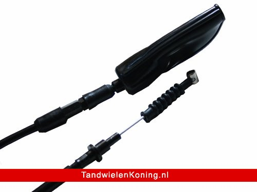 Kabel Koppeling Yamaha TTR E 125 2000-2008/TTR L 125 2000-2005