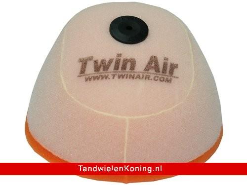 Twin Air Airfil. RM125/250 2002 RM125 2003