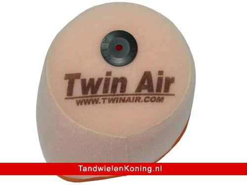 Twin Air Luchtfilter Element Honda CR125/250 2000-2001